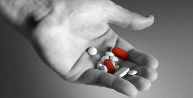 Resultado de imagem para Dois lotes de antidepressivo da Blisfarma são proibidos